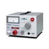 7410高压仪/安规仪器