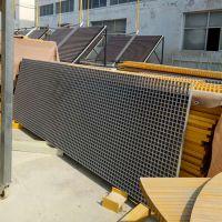 河北益涛厂家供应树篦子 玻璃钢格栅 格栅盖板 型号齐全欢迎来电咨询