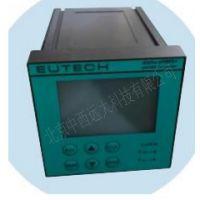 中西(DYP)EUTECH优特PH计/ORP 型号:SG18-pH800+库号:M259108