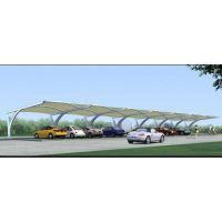 杜尹膜结构车棚-杜尹膜结构车棚的膜结构及膜结构车棚