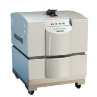 天瑞X射线荧光光谱仪国标方法土壤重金属污染修复快速检测仪WDX-4000