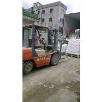 厂家直销;惠州1250目滑石粉.超细级