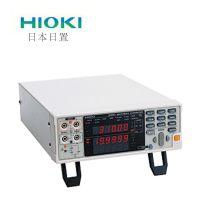 日本日置电池测试仪3561日置代理商