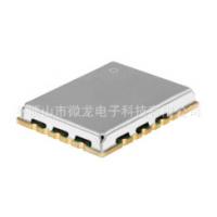 电压控制振荡器Z-COMM代理商,贴片VCO