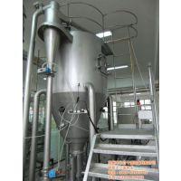 咖啡离心喷雾干燥机|离心喷雾干燥机|志方干燥(在线咨询)