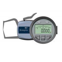 德国KROEPLIN 外径卡规C110|D110|C110S|D110S