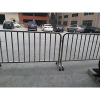商丘不锈钢移动护栏厂家直销价格优惠