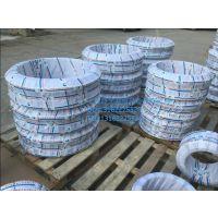 供应上海静元海水淡化管道系统KXT型DN25-DN2000橡胶软接头