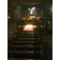 桥梁钢舞钢新型耐候桥梁钢A709M-HPS485W低温韧性张飞