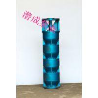 QJ潜水电泵|高扬程潜水电泵|天津高扬程潜水电泵|高扬程潜水电泵型号哪家全