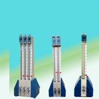 AQF型国宇牌浮标式气动量仪 测量精准度高的浮标式气动量仪