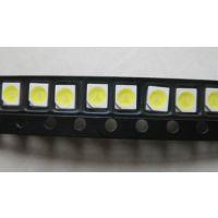 回收科锐贴片式LED灯珠收购欧司朗LED贴片灯珠3535
