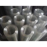普尔森生产可以用作圈玉米的镀锌电焊网