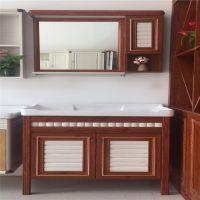 全铝橱柜定制 绿色环保家具 无气味 给家里人一个没甲醛健康的家