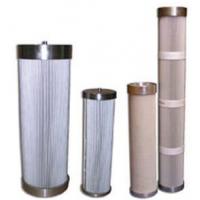 ZNGL020113011电厂磨煤机双筒润滑油过滤器替代滤芯