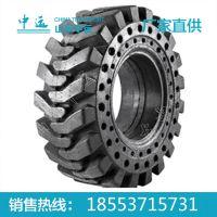 装载机用轮胎,中运工程机械轮胎,滑移式装载机轮胎