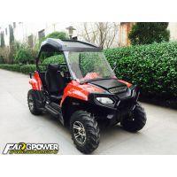 150CC 200CC 沙滩车厂家直销,全地形车,农夫车,观光车,四轮摩托车,越野车