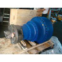 冷轧卷板机减速机 轧钢设备卷板机减速机