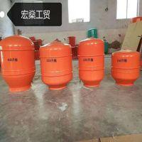 汽油小型搅拌机 混凝土小型搅拌机