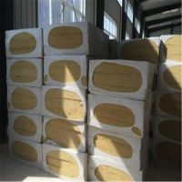 非标外墙岩棉板市场价格 砂浆抹面岩棉复合板 富达