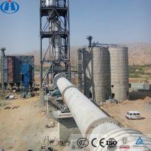 次氧化锌回转窑生产工艺,柳州锌业专用设备价格