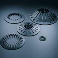 供应DIN2093标准德国原装进口碟形弹簧匠心品质