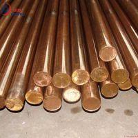 美标C15760氧化铝铜 弥散铜 点焊电极 焊接不粘接