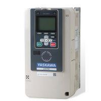安川变频器CIPR-CH70B4005ABBA-GAAAA替代G7系列H1000系列1.5KW
