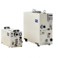 日本坚山工业KASHIYAMA工业泵MU100X MU300X 直销热卖中
