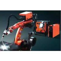 深圳海瑞朗机器人有限公司:核心零部件