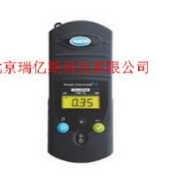 生产厂家锰离子水质分析仪RYS-58700型厂家直销