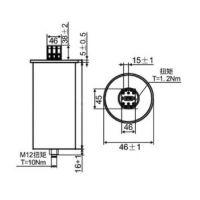 并联电容器品牌|库克库伯 哪个补偿电容器厂家质量好点?