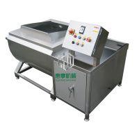 TW-106S万能洗菜机