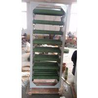RK54-225M-6/3J起动调整电阻器 起动调整电阻器是起重机械(冶金起重机,门式起重机,港