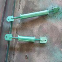 LG1双头螺纹拉杆,齐鑫长期稳定供应