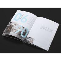 新密市画册设计印刷公司,宣传册印刷厂,画册印刷厂