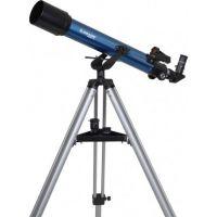 学生入门天文望远镜米德70AZ米德望远镜全国湖北总代理