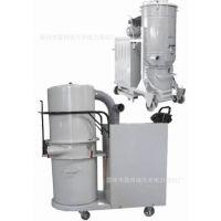 铁路吸尘器大型灰尘粉尘铁路工铝矿业专用工业吸尘器筒式吸尘器