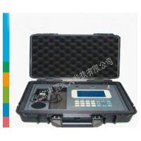 中西(DYP)辛烷值分析仪/辛烷值测定仪 型号:PL10-PLD-CX-A库号:M390011
