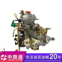 增压泵生产厂家