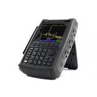 收购Agilent N9916A 手持式组合分析仪