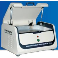 天瑞仪器能量色散X荧光光谱仪rohs检测仪EDX1800E