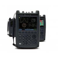 租售Agilent安捷伦N9918A手持式频谱分析仪