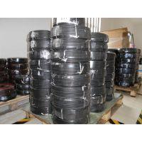 厂家直供100米盘装2.5平方太阳能光伏电缆