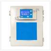 0-99.99UTM自来水在线浊度仪/污水在线浊度仪JM1/HZX100精迈