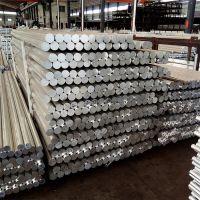 高品质铝合金圆棒LY12大直径铝棒批发
