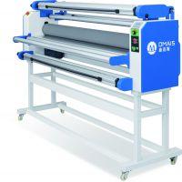 迪迈斯无底纸覆膜机生产厂家DMS-1700A两用覆膜机