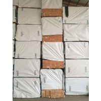 上海花旗方料板材|花旗方料板材供应厂家