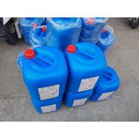 阻垢剂厂家现货供应科诺LRO-150电厂用缓蚀阻垢剂