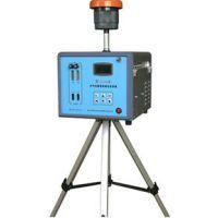 中西(HLL特价)大气与颗粒物组合采样器 型号:WT10-TH-3150 库号:M392860